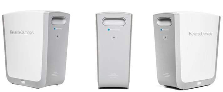 Cleone- reverse osmosis water purifiers