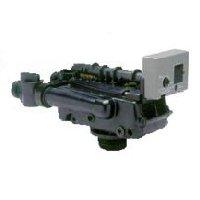 Autotrol 255 460i valve