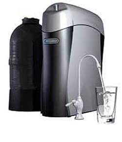 kinetico-k5-pure-plus reverse osmosis system