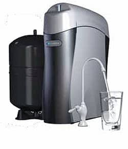 kinetico-k5-pure-ultra for bio pure water